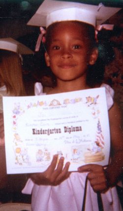 Joi-Kindergarten